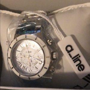 a_line watch